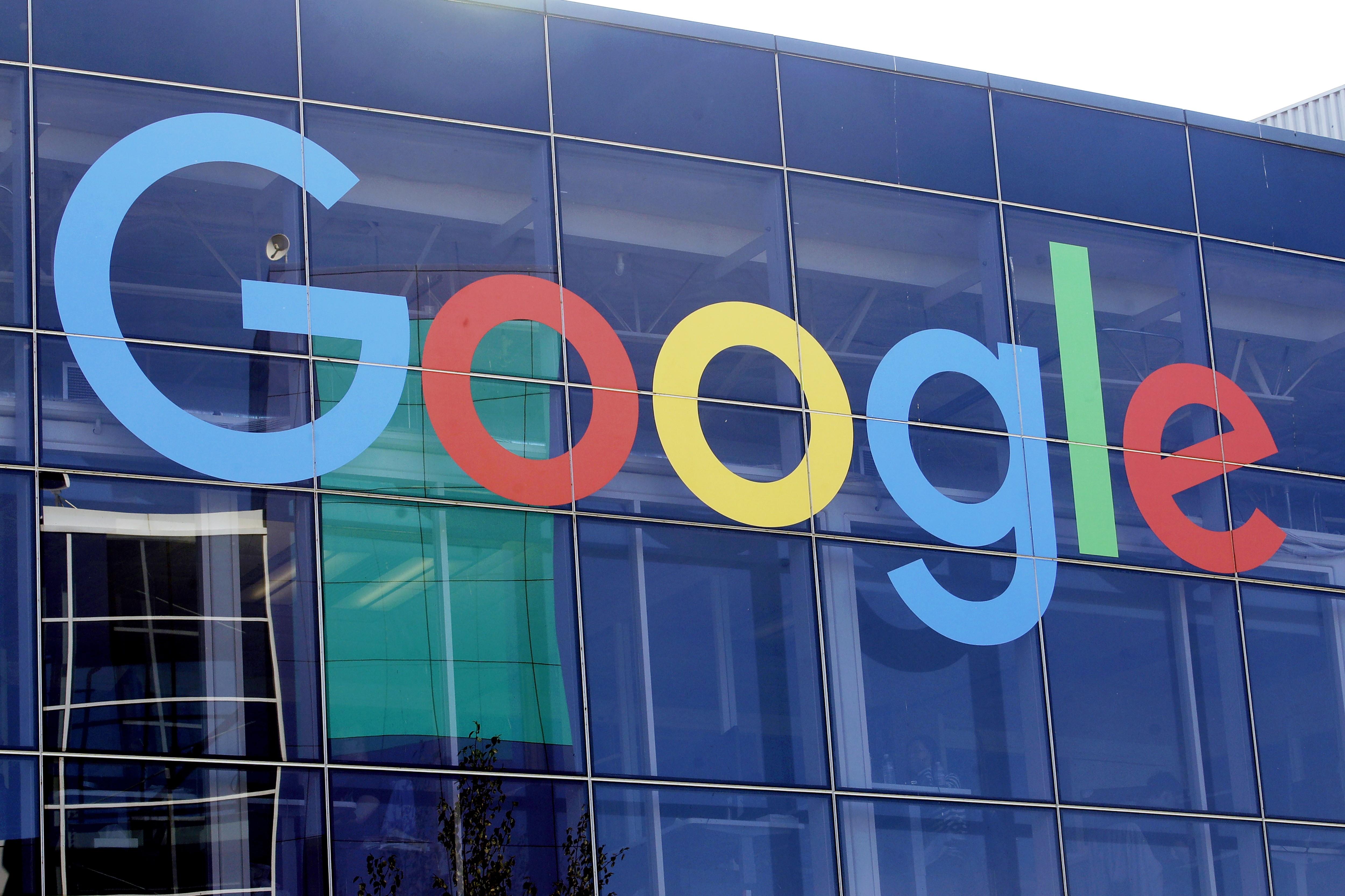 Google promete trabalhar com regulador britânico em plano para remover cookies