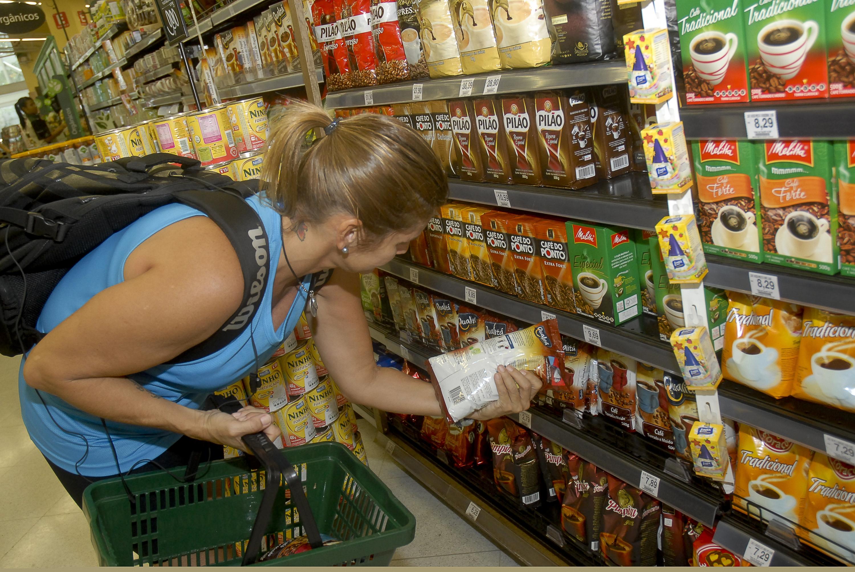 Prévia da inflação oficial sobe para 1,14% em setembro